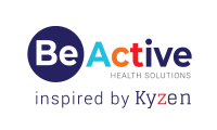 Be Active Kyzen