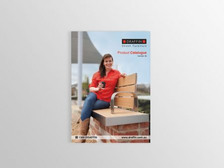 catalogue-cover-design
