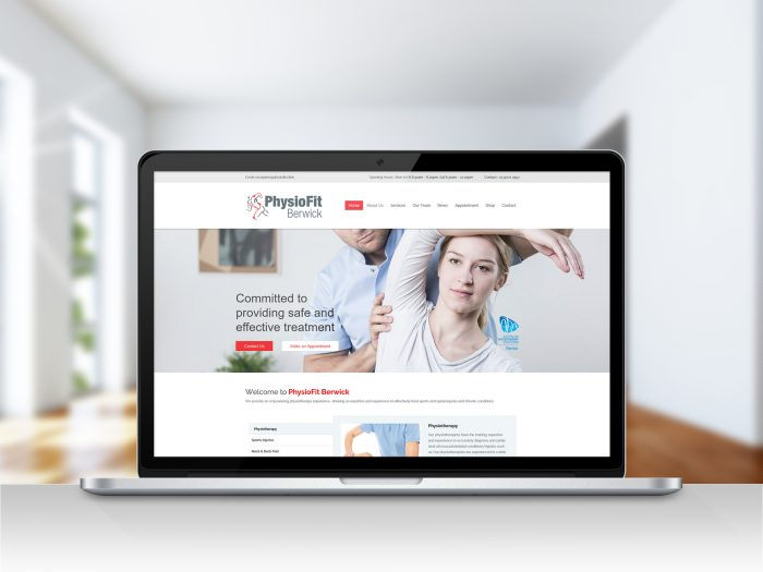 physiofit-website-wordpress