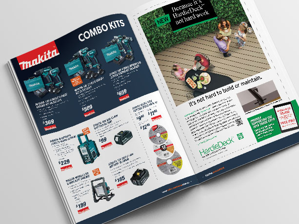 tradematters-catalogue-design